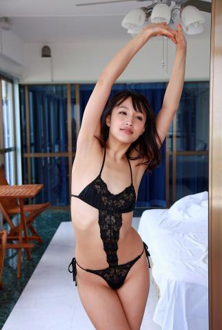 rola_aoyama_dgc1005.jpg