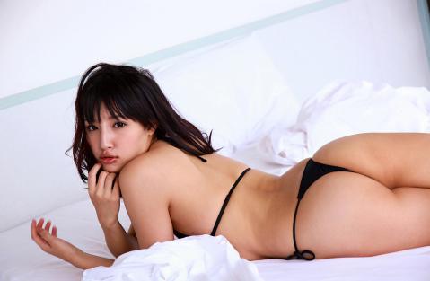 rola_aoyama_dgc1009.jpg