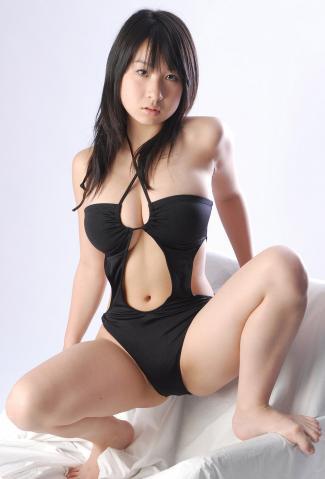 rui_kiriyama_bwh1291.jpg