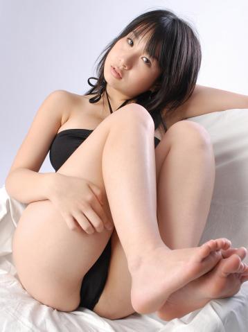 rui_kiriyama_bwh1308.jpg