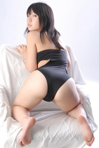 rui_kiriyama_bwh1314.jpg
