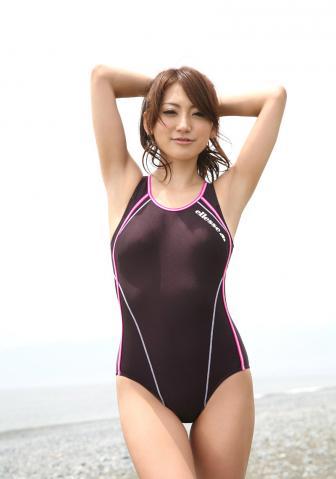 saki_kouzai_rqc022.jpg