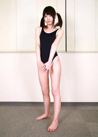 sana_sugisaki_cd1401.jpg
