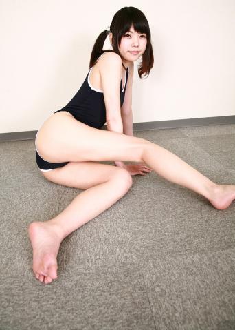 sana_sugisaki_cd1427.jpg
