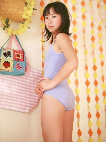 satomi_ishikawa1202.jpg