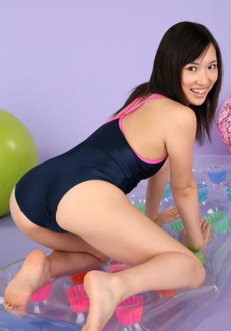 sayuri_takase1041.jpg