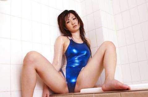 sena_akikawa_dgc1014.jpg