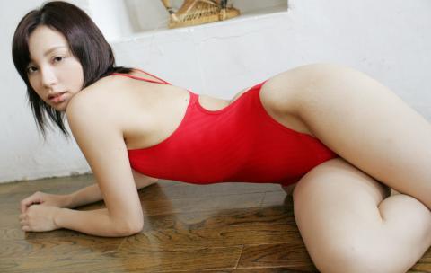 serina_ogawa_idl121.jpg