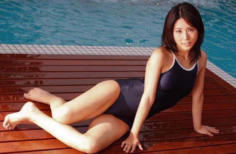 shiori_asukai_dgc1048.jpg