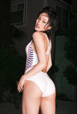 shiori_yokoi1035.jpg