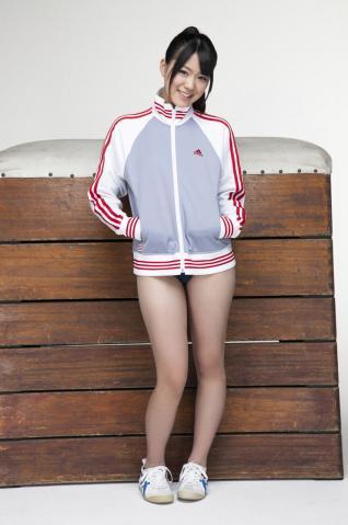 suzuran_yamauchi1002.jpg