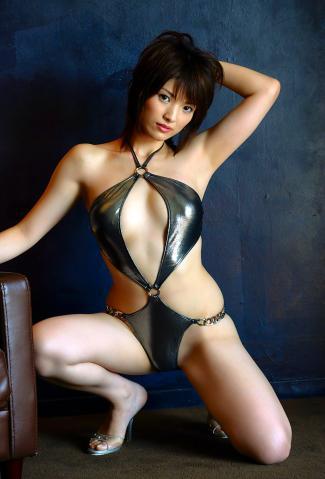 yoshimi_hamasaki151.jpg