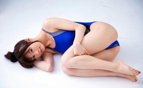 yui_ayaka136.jpg