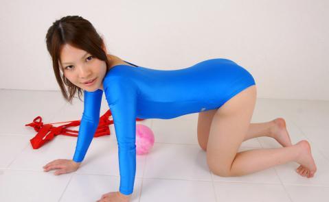 yui_kawakita_LP_08_021.jpg