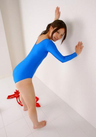 yui_kawakita_LP_08_025.jpg