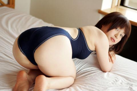 yuka_yamada1319.jpg