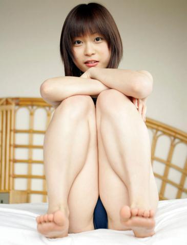 yuka_yamada1323.jpg