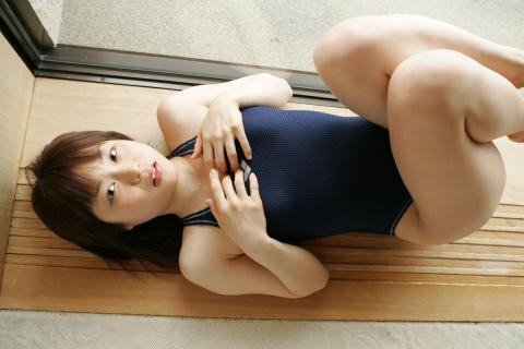 yuka_yamada1332.jpg