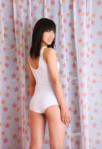 yuki_adachi_op_05_05.jpg