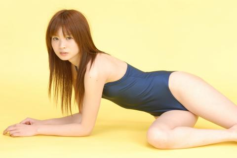 yuki_daidou_bwh026.jpg