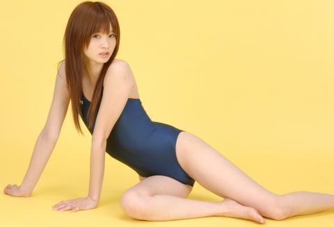 yuki_daidou_bwh027.jpg