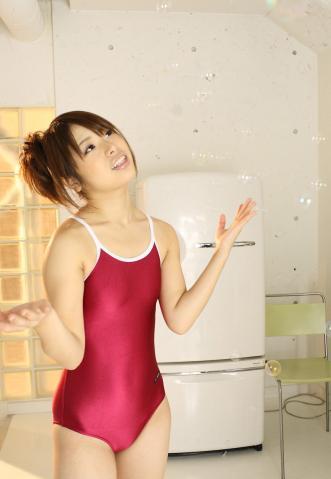 yuki_katagiri1005.jpg