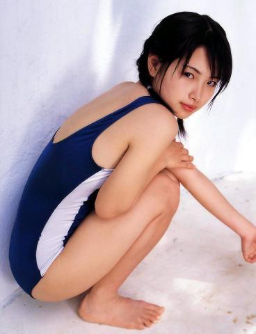 yuki_terada203.jpg