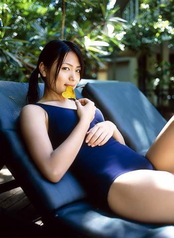 yukie_kawamura377.jpg