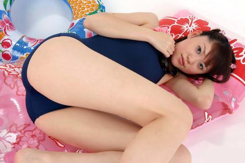 yuna_himekawa1025.jpg