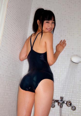 yuri_hamada_bj1005.jpg
