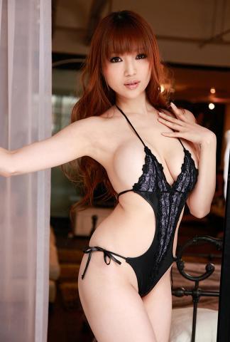 yuri_morishita_dgc1006.jpg