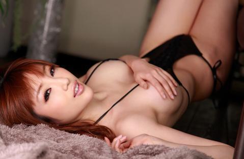 yuri_morishita_dgc1019.jpg