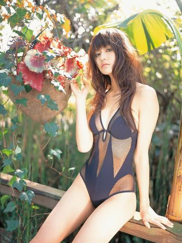 yuriko_shiratori208.jpg