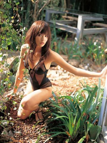 yuriko_shiratori209.jpg
