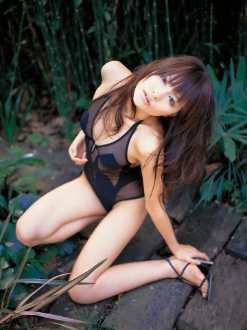 yuriko_shiratori214.jpg