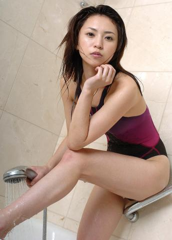 yurina_satou_bwh1038.jpg