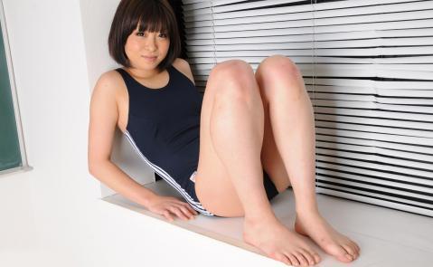 yuua_matsubara_LPDL_02_045.jpg