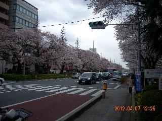 DSCN05350.jpg
