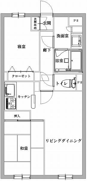 横浜市神奈川区Y様邸