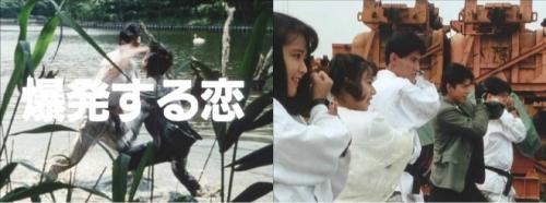 15-22-4.jpg