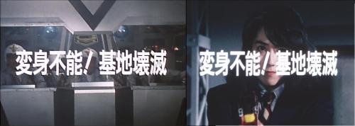 15-41-2.jpg