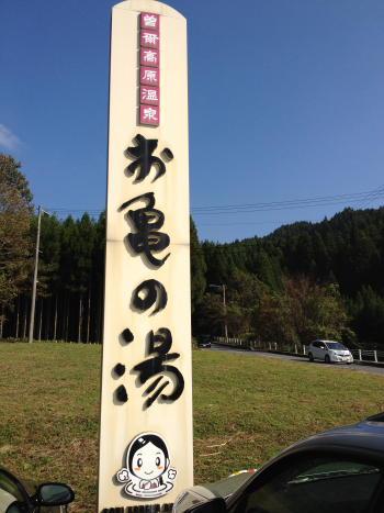 DPP_0395.jpg