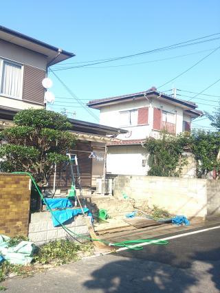003_convert_20121021004025.jpg