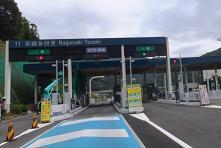 2011.11.4佐賀バルーン 001