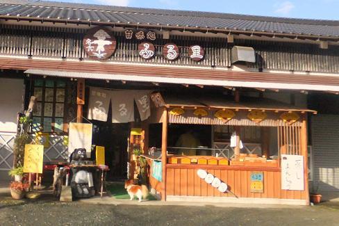 2011.12.3~4福岡一泊 117