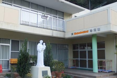 2013.1.7東彼杵小林さん にわとり 004