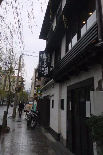 2012.1.22筑紫野にて 008
