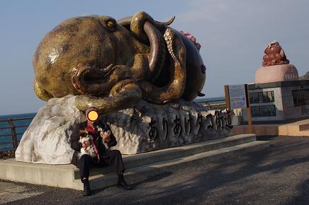 2012.3.9天草前半 050