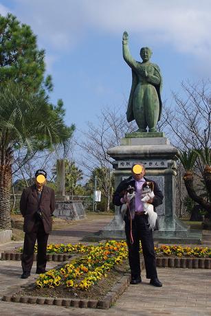2012.3.10天草後半 018