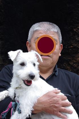 2012.3.30レオくんと 090